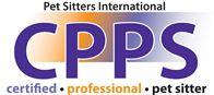 CPPS Logo