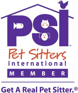 PSI Logo-GARPS Tagline